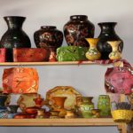 Advantages of Using Pottery for Interior Design