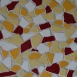 Interior Wall Tile Ideas Using Ceramics