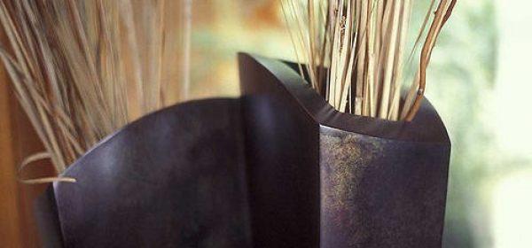 Ways to Incorporate Ceramic Into Your Interior Design